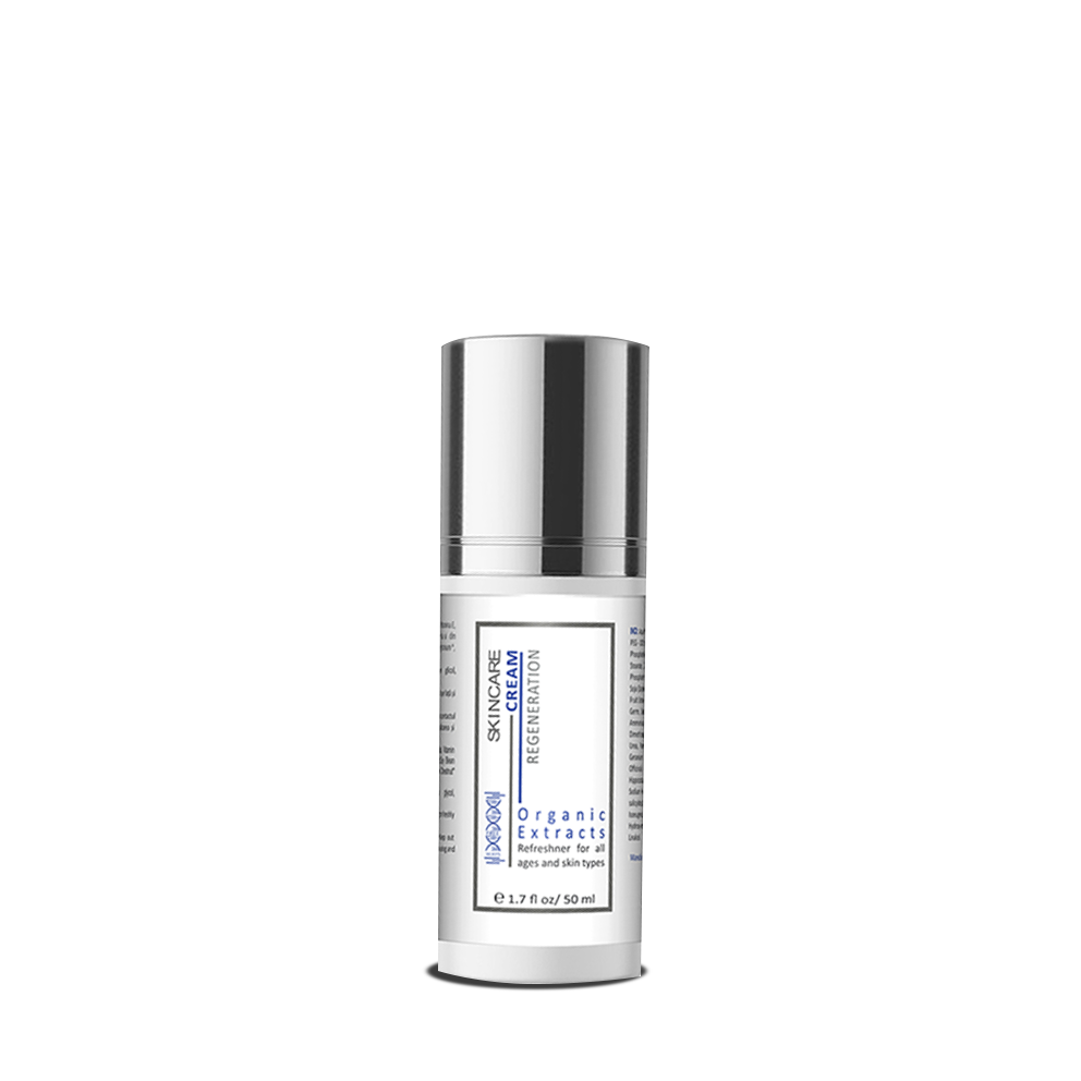 Regeneration Cream (50 ml)