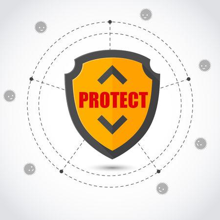 MAX NATURAL PROTECT