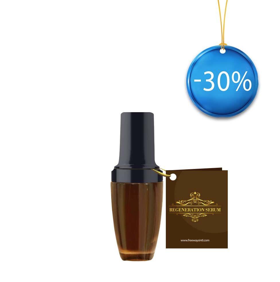 Regeneration Serum (30 ml) -30%