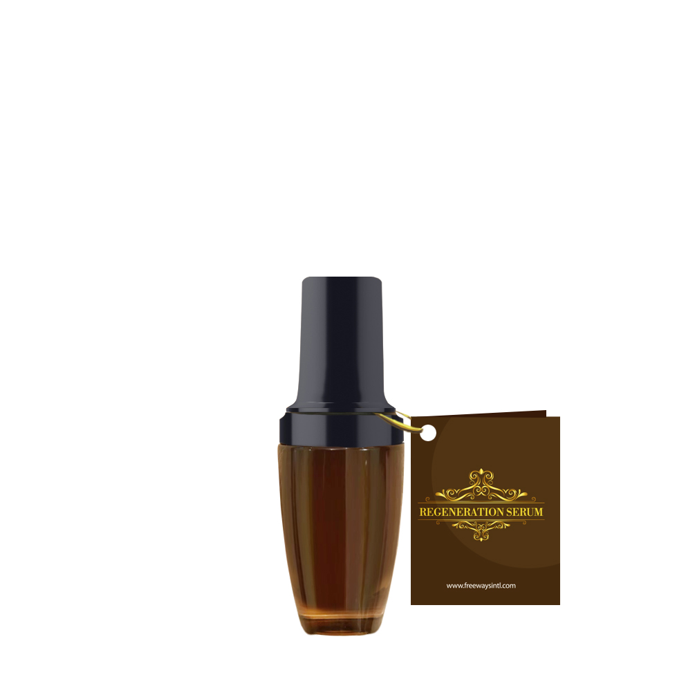Regeneration Serum (30 ml)